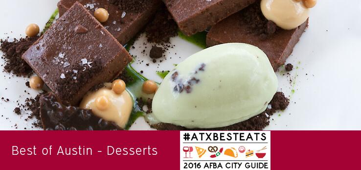 Best_of_Austin_Desserts_TS