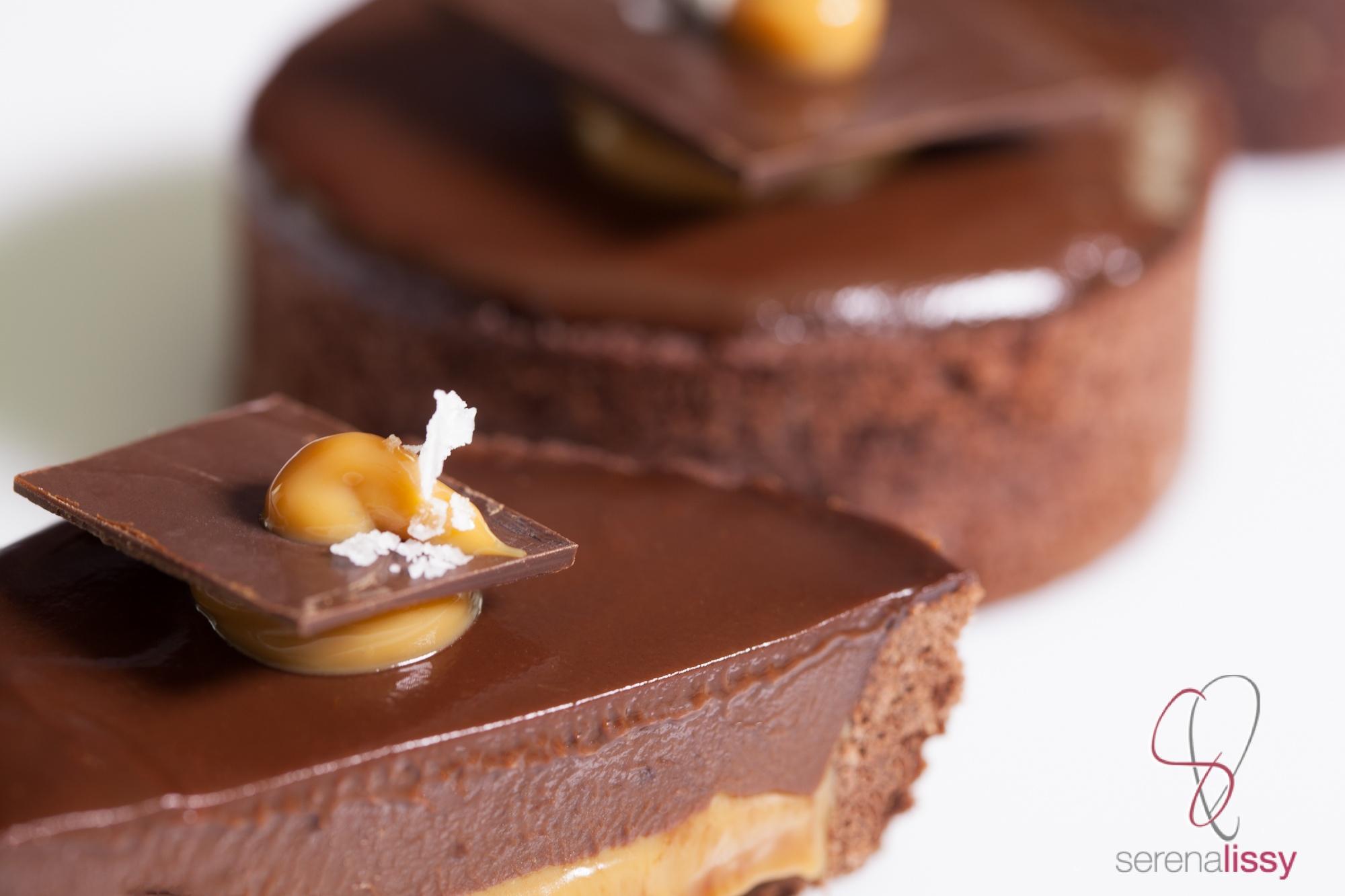 Chocolate_Dulce_De_Leche_Tart