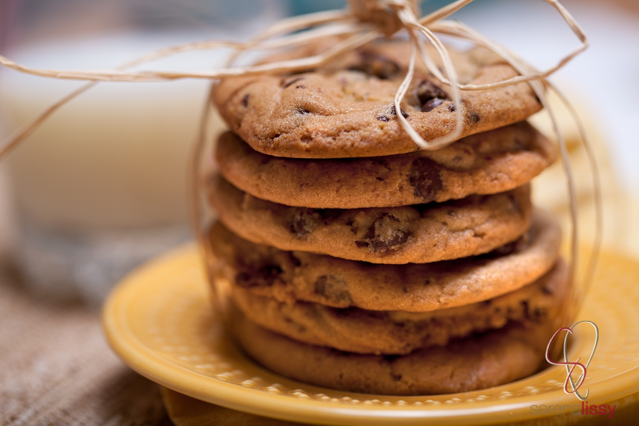 Cookie_on_plate