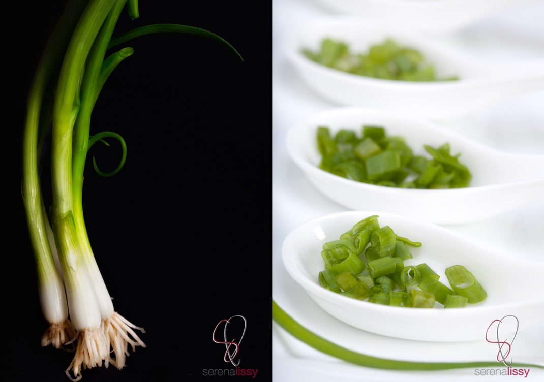 Onions_Diptych