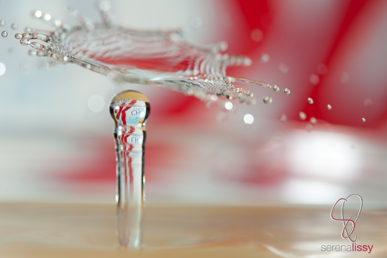 SpecialK_Water_drop
