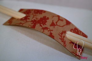 Uchi Chopsticks