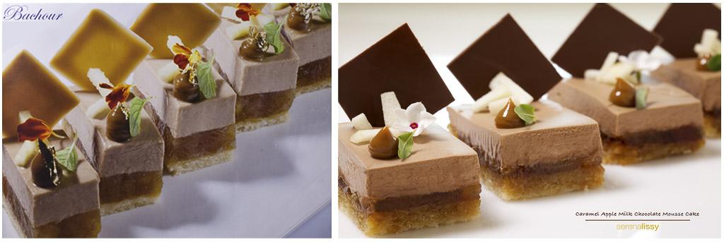 Mousse_Cake_Comparison
