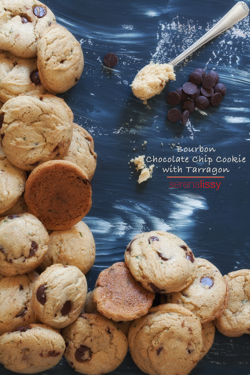 Lissy_Serena_Bourbon_Cookie_Vertical