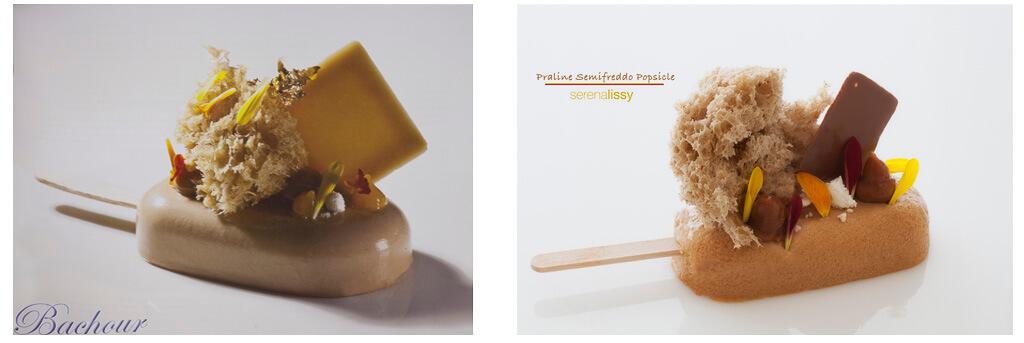 Lissy_Serena_Comparison_Praline Semifreddo_Popsicle-