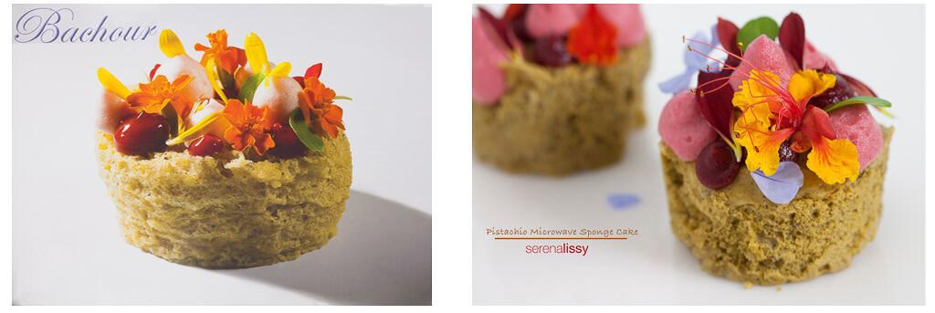 Lissy_Serena_Pistachio_Microwave_Sponge_Cake_Comparison-