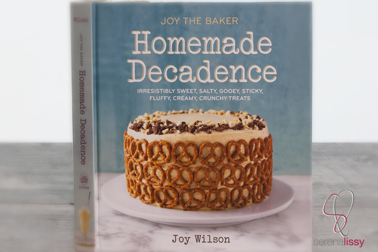 Homemade_Decadence_Book_Cover