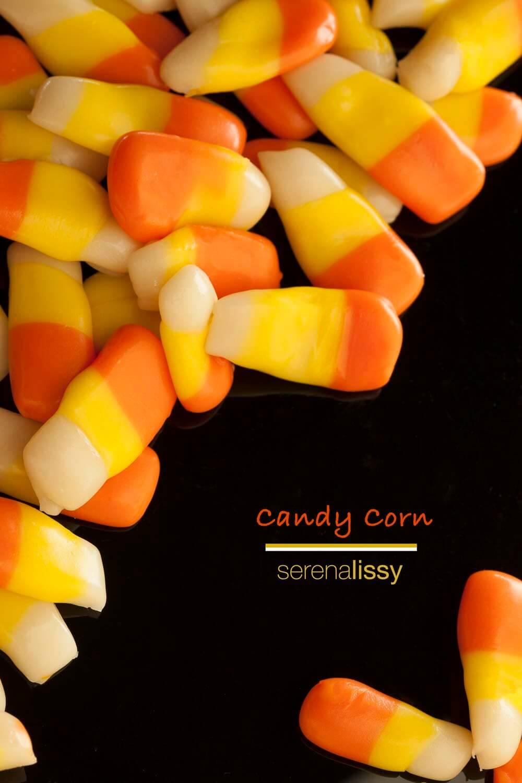 Lissy_Serena_Candy_Corn-