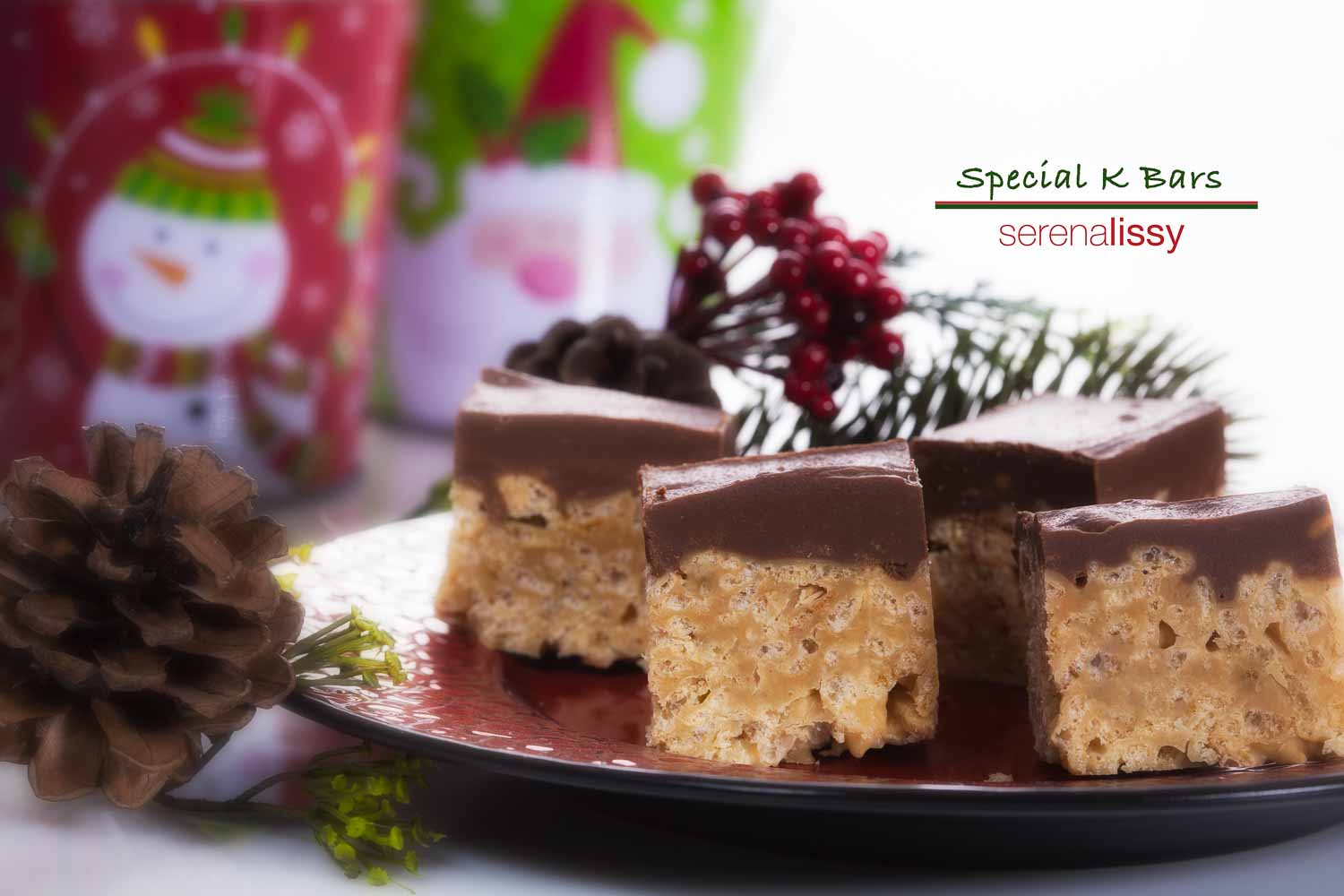 Special_K_Bars_Plated