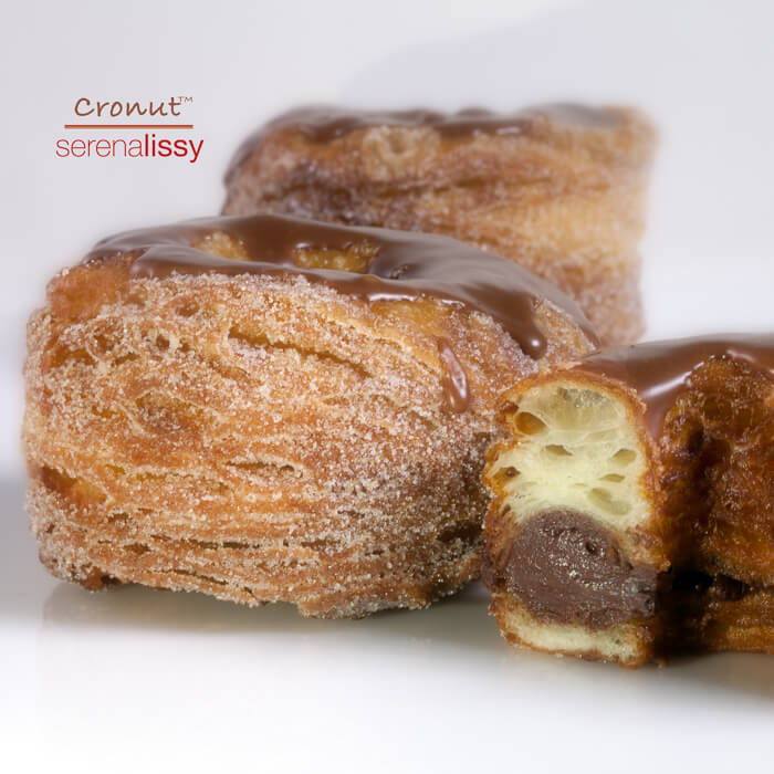 The Cronut™