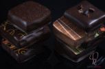 Austin's Best Chocolates 2015