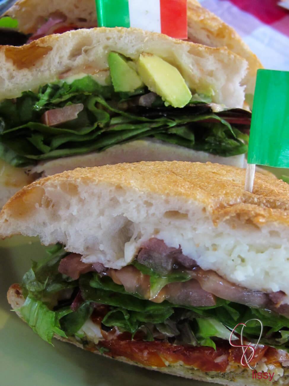 Schlotzsky_Sandwiches