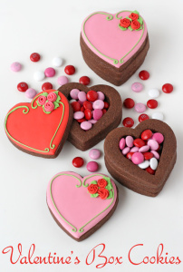 Valentines-box-cookies
