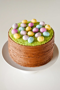 easter-basket-cake
